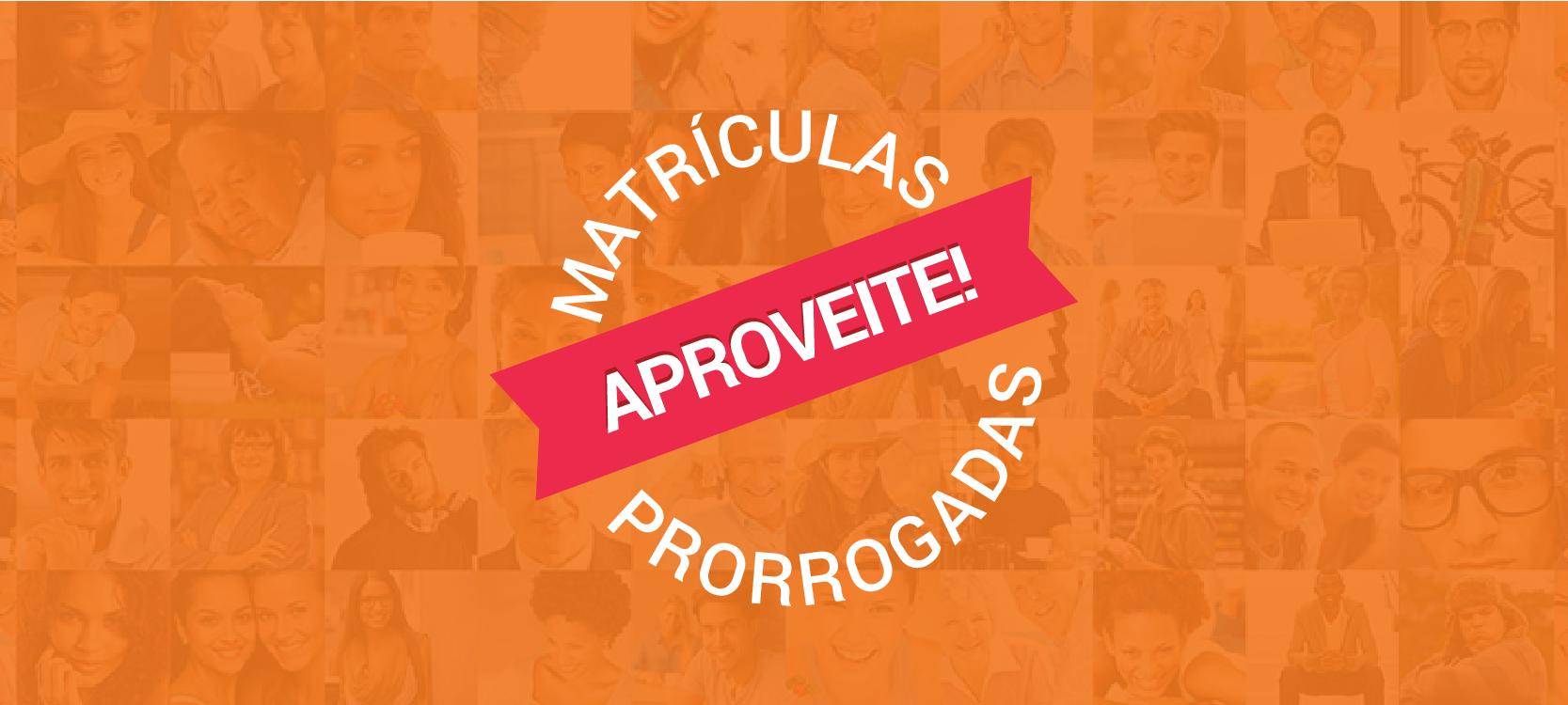 CONSELHEIROS_prorrogacao_MATRICULAS